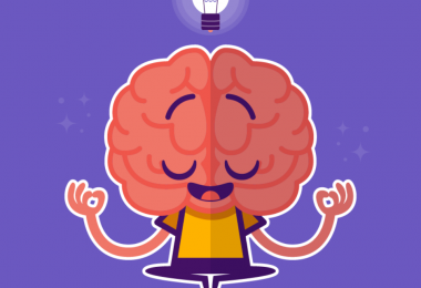 WHAT GROWTH MINDSET MEANS FOR KIDS