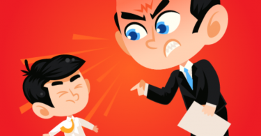 5 HACKS YOU CAN USE TO AVOID ARGUING WITH YOUR LEARNERS