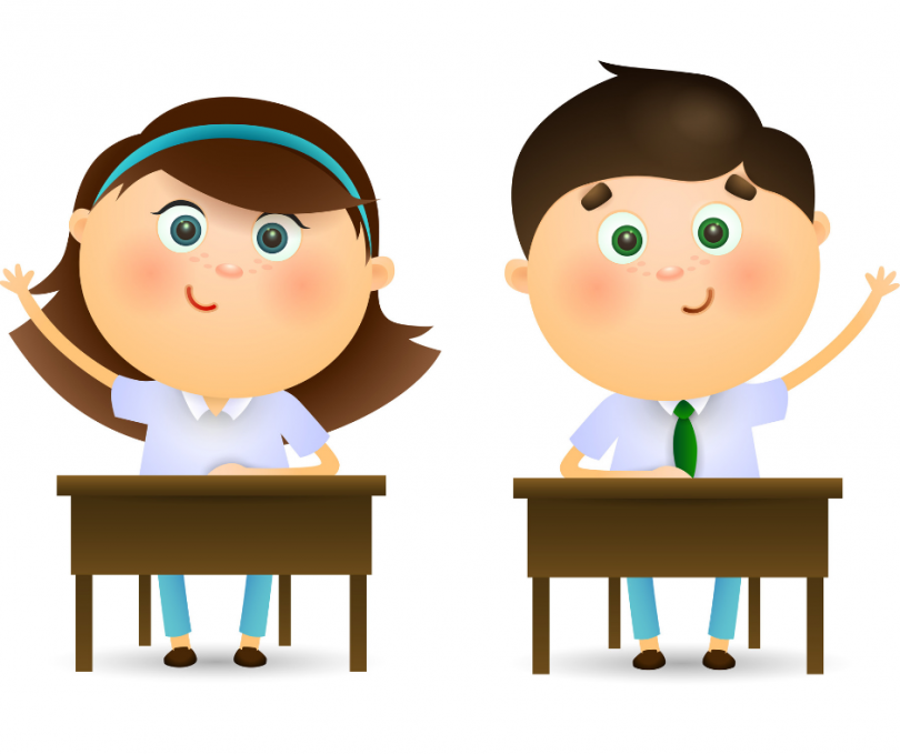 7 HACKS YOU CAN USE TO DEAL WITH INTERRUPTIVE LEARNERS