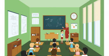 3 hacks to promote positive learning environment