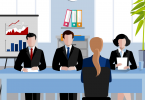 TOP PRIMARY SCHOOL TEACHER INTERVIEW QUESTIONS AND ANSWERS