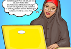 HOW TO WRITE A WINNING COVER LETTER FOR A TEACHING POST