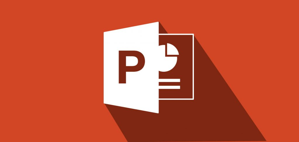 CREATE POWERFUL PRESENTATIONS WITH POWERPOINT