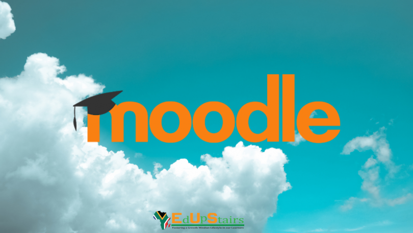 Moodle Training for Teachers and Subject Specialists