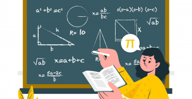 10 SCIENTIFIC RULES OF LEARNING MATHS